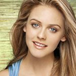 Alicia Silverstone Measurements, Height, Weight, Biography, Wiki