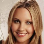 Amanda Bynes Measurements, Height, Weight, Biography, Wiki
