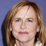 Amy Madigan Measurements, Height, Weight, Biography, Wiki