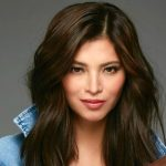 Angel Locsin Height, Weight, Measurements, Bra Size, Age, Wiki, Bio