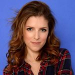 Anna Kendrick Measurements, Height, Weight, Biography, Wiki