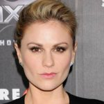 Anna Paquin Height, Weight, Measurements, Bra Size, Shoe, Biography