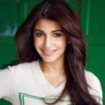 Anushka Sharma Measurements, Height, Weight, Biography, Wiki