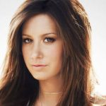 Ashley Tisdale Measurements, Height, Weight, Biography, Wiki