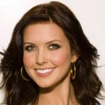 Audrina Patridge Measurements, Height, Weight, Biography, Wiki