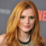 Bella Thorne Measurements, Height, Weight, Biography, Wiki
