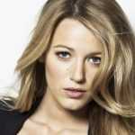 Blake Lively Height, Weight, Measurements, Bra Size, Shoe, Biography