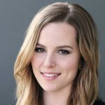 Bridgit Mendler Measurements, Height, Weight, Biography, Wiki