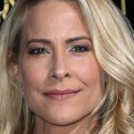 Brittany Daniel Measurements, Height, Weight, Biography, Wiki