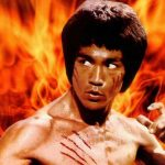 Bruce Lee Height, Weight, Measurements, Shoe Size, Wiki, Biography