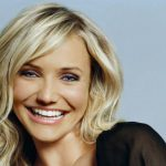 Cameron Diaz Measurements, Height, Weight, Biography, Wiki