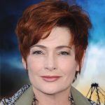 Carolyn Hennesy Measurements, Height, Weight, Biography, Wiki