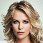 Charlize Theron Measurements, Height, Weight, Biography, Wiki