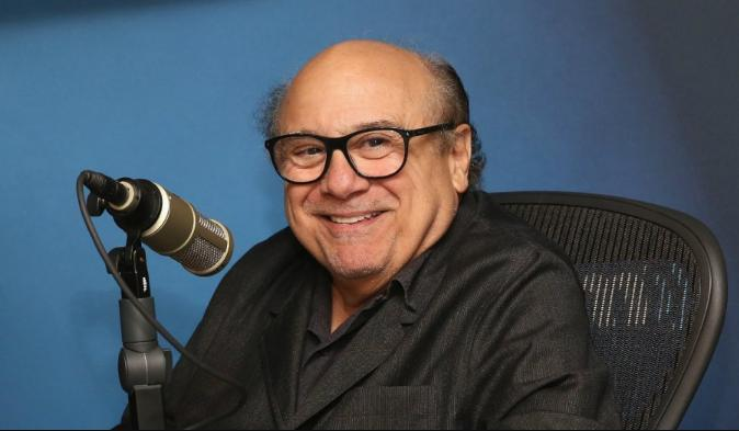 Danny DeVito Height, Weight, Measurements, Age, Wiki, Bio, Net Worth