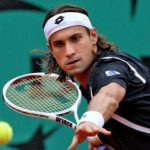 David Ferrer Height, Weight, Measurements, Shoe Size, Age, Wiki, Bio
