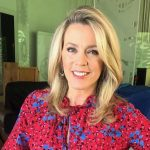 Deborah Norville Height, Weight, Measurements, Bra Size, Shoe, Biography