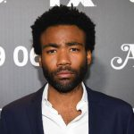 Donald Glover Height, Weight, Measurements, Shoe Size, Biography, Wiki