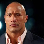 Dwayne Johnson Height, Weight, Measurements, Shoe Size, Wiki, Biography