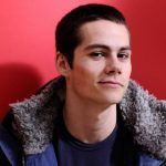 Dylan O'Brien Height, Weight, Measurements, Shoe Size, Wiki, Biography