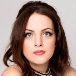 Elizabeth Gillies Measurements, Height, Weight, Biography, Wiki