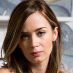Emily Blunt Contact Address, Phone Number, Fan Mail, Email Id