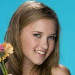 Emily Osment Measurements, Height, Weight, Biography, Wiki