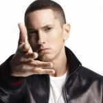Eminem Height, Weight, Measurements, Shoe Size, Biography, Wiki