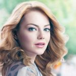 Emma Stone Measurements, Height, Weight, Biography, Wiki