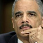 Eric Holder Height, Weight, Body Measurements, Shoe Size, Age, Wiki