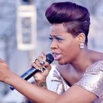 Fantasia Barrino Height, Weight, Measurements, Bra Size, Shoe, Age, Wiki