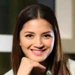 Fazura Measurements, Height, Weight, Biography, Age, Wiki