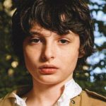 Finn Wolfhard Height, Weight, Measurements, Shoe Size, Biography, Wiki