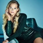 Gabriella Wilde Measurements, Height, Weight, Biography, Wiki