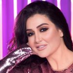 Ghada Abdel Razek Height, Weight, Measurements, Bra Size, Age, Wiki, Bio