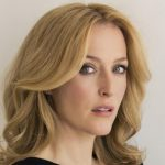 Gillian Anderson Measurements, Height, Weight, Biography, Wiki