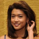 Grace Park Measurements, Height, Weight, Biography, Wiki