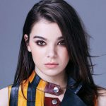 Hailee Steinfeld Height, Weight, Measurements, Bra Size, Age, Wiki, Bio