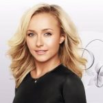 Hayden Panettiere Measurements, Height, Weight, Biography, Wiki