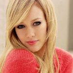Hilary Duff Fan Mail Address, Contact Address, Phone Number, Email Id