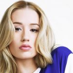 Iggy Azalea Height, Weight, Measurements, Bra Size, Shoe, Biography