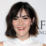 Isabelle Fuhrman Measurements, Height, Weight, Biography, Wiki
