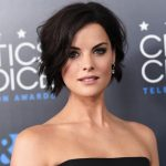 Jaimie Alexander Body Measurements, Height, Weight, Biography