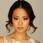Jamie Chung Measurements, Height, Weight, Biography, Wiki