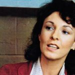 Jane Alexander Measurements, Height, Weight, Biography, Wiki