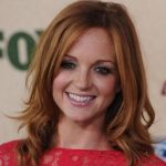 Jayma Mays Measurements, Height, Weight, Biography, Wiki