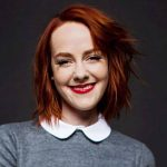 Jena Malone Measurements, Height, Weight, Biography, Wiki