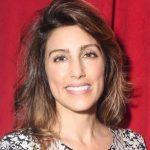 Jennifer Esposito Measurements, Height, Weight, Biography, Wiki
