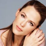 Jennifer Garner Measurements, Height, Weight, Biography, Wiki