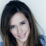 Jennifer Love Hewitt Measurements, Height, Weight, Biography, Wiki