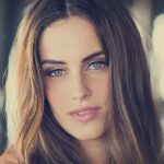 Jessica Lowndes Height, Weight, Body Measurements, Biography